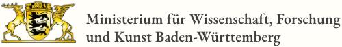 """Förderantrag und Verwendungsnachweis  für das Programm """"Kunst trotz Abstand"""""""